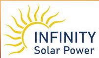 Infinity Solar Power