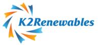 K2 Renewables