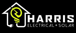 Harris Electrical & Solar