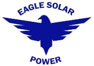 Eagle Solar Power