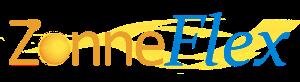 Zonneflex