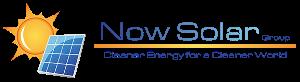 Now Solar Pty Ltd