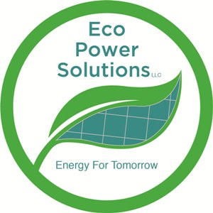 Eco Power Solutions LLC