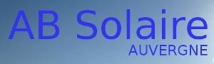 AB-Solaire Auvergne