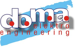 Doma Elektro Engineering GmbH