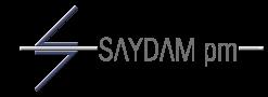 Saydam pm