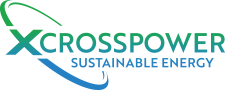 CrossPower Energy GmbH