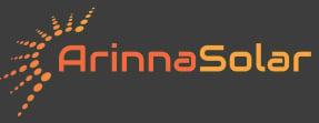 Arinna Solar Ltd.