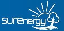 SUREnergy GmbH