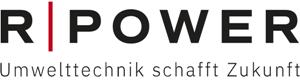 R- Power Umwelttechnik & Consulting GmbH