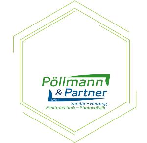 Pöllmann & Partner GmbH