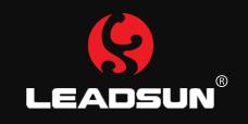 Leadsun Power