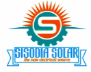 Sisodia Enterprises