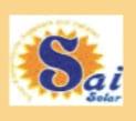 Sai Solar