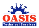 Oasis Technical Services