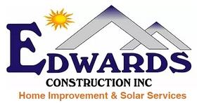 Edwards Construction Inc.
