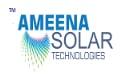 Ameena Solar Technologies