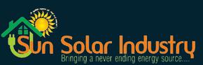 Sun Solar Industry