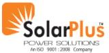 Solar Plus Power Solutions