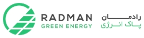 Radman Green Energy