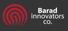 Barad Innovators Company