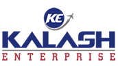 Kalash Enterprise