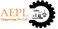 AEPL Engineering Pvt. Ltd.