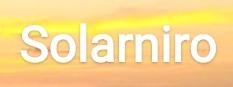 Solarneiro