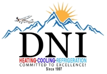 D.N.I. Heating, AC & Refrigeration, Inc.