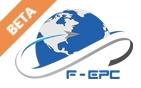 F & EPC
