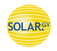 Solargy GmbH