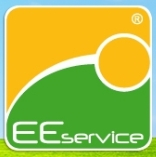 EEservice GmbH