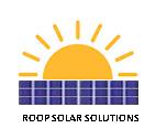 Roop solar solution