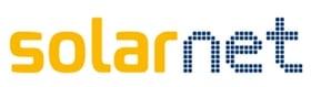 Solarnet GmbH