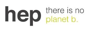 Hep Global GmbH