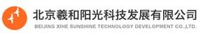 Beijing Xihe Sunshine Technology Developement Co., Ltd.