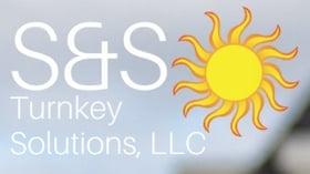 S&S Turnkey Solutions, LLC