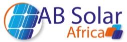 AB Solar Africa