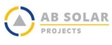AB Solar Total