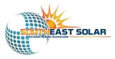 Southeast Solar Australia