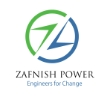 Zafnish Power