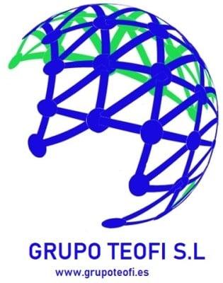 Grupo TEOFI S.L.