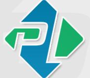 Power Legends Pty Ltd