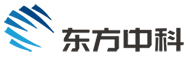 Beijing Oriental Zhongke Jicheng Technology Co., Ltd.