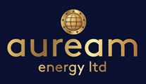 Auream Energy Ltd