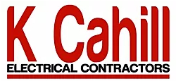 K Cahill Electrical Limited