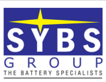 SYBS Group