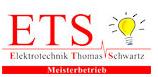 Elektrotechnik Thomas Schwartz
