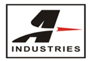 Amar Industries