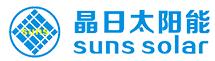 Shanghai Suns Solar Technology Co., Ltd.